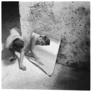 francesca-woodman-self-deceit-1-rome-italy-1978-i204-web